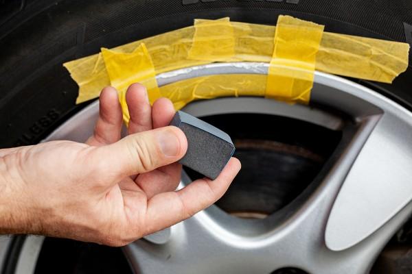 Wheel-Repair-Kit-Application-Pic-Low-resolution-4