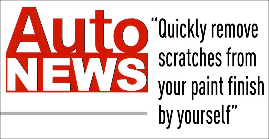 Auto-NEWS-2007_-GB