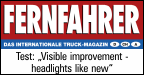 Quixx_Headlight_Restoration_Fernfahrer_Label_visible_improvement