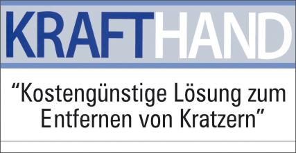 Krafthand_2010_D_rgb