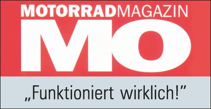 Testlabel-MO-Motorrad-Mag-D-1hasjTeDYic1Iu