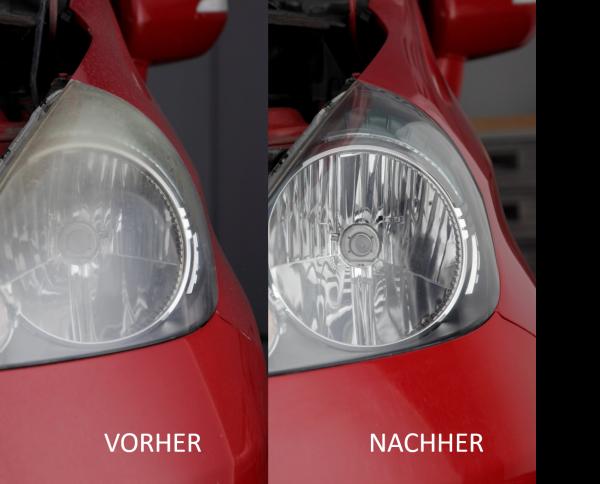 QUIXX_Scheinwerfer_Rest_Tutorial_7_vorher_nachher-1