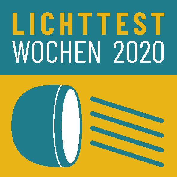Lichttestwochen-2020