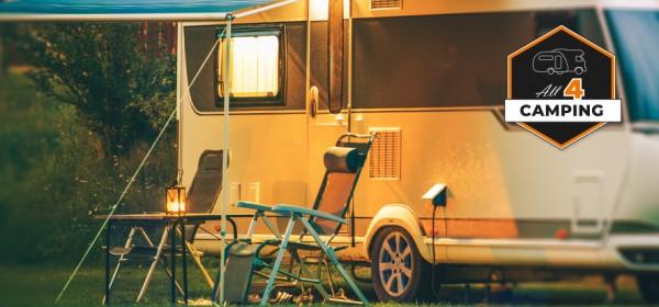 QUIXX_camping-car_6